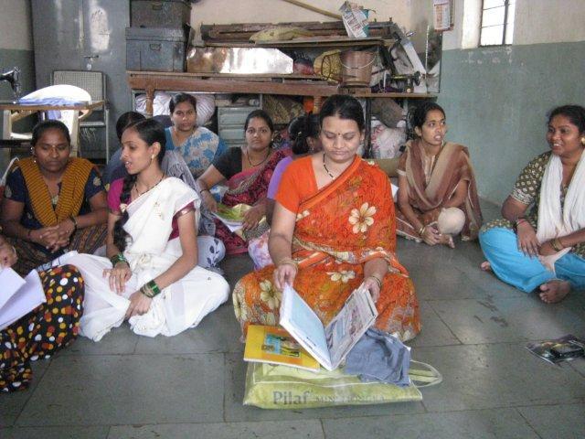 DonBosco_Pune 20120811