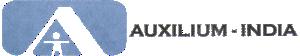 Logo_AuxiliumIndia
