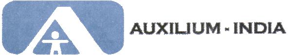 Logo_AuxiliumIndia_Retina