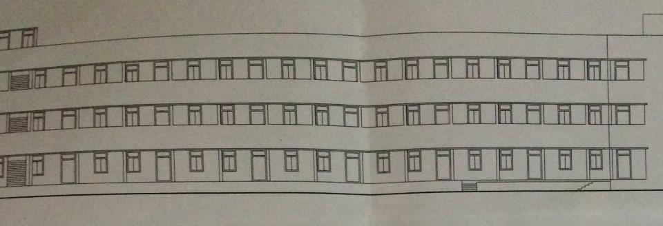 progetto-scuola1-pansora